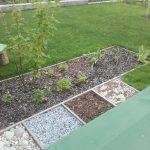 Zahrada pro rodinu s dětmi