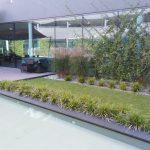 Obchodní centrum Green park